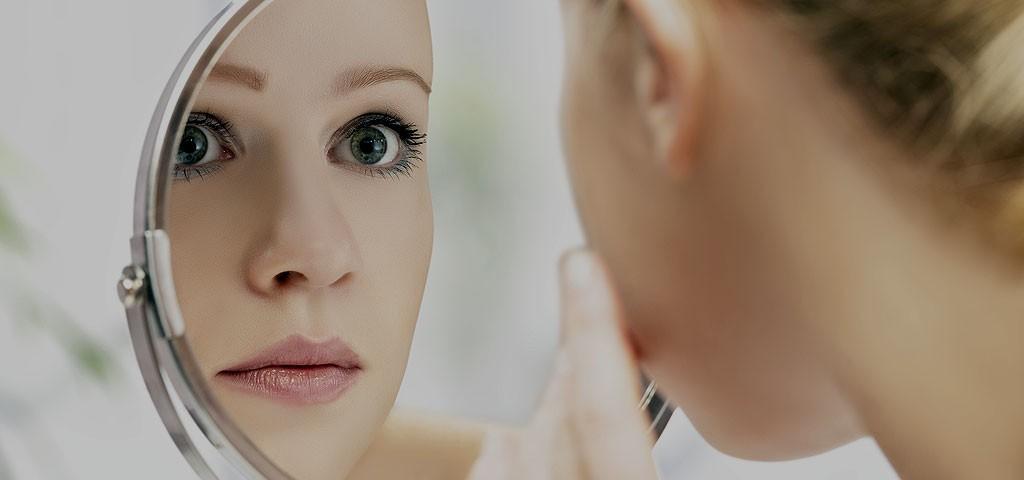 Tratamento para Acne - Clínica Katia Daga